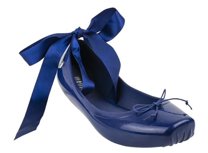 chaussures-melissa-bleu-mystere-resized
