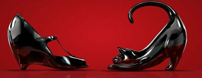chaussures-melissa-chat-noir-resized