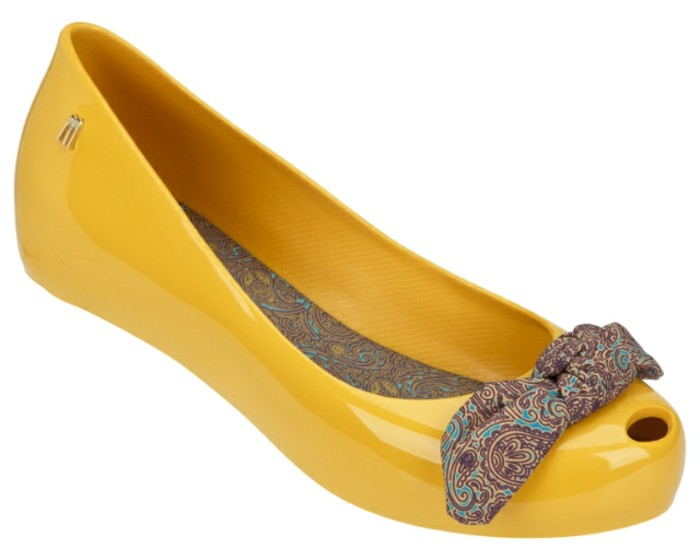 chaussures-melissa-chic-quotidien-resized