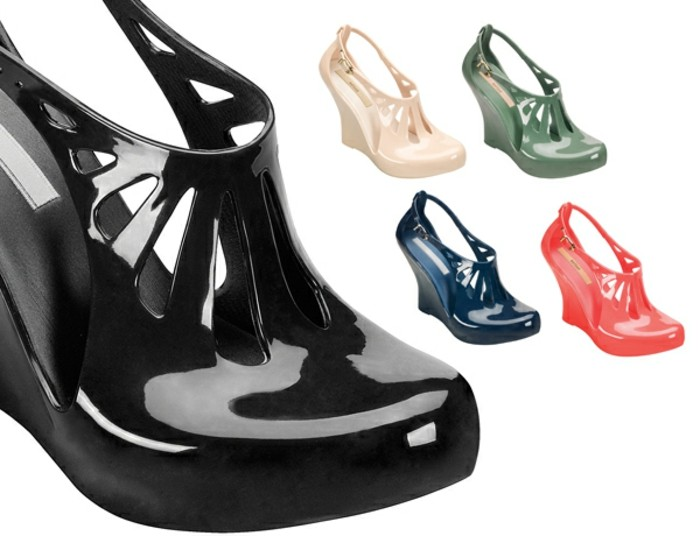 chaussures-melissa-collection-2012-resized