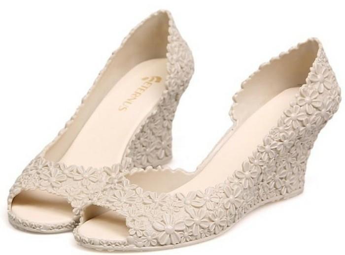 chaussures-melissa-collection-2015-pour-les-evenements-resized