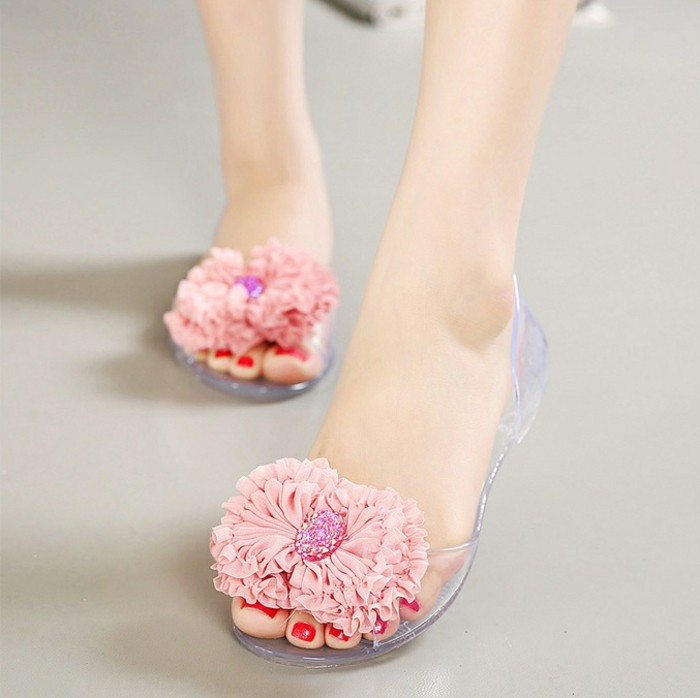chaussures-melissa-collection-2015-transparente-resized