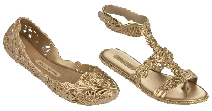 chaussures-melissa-collection-baroque-resized