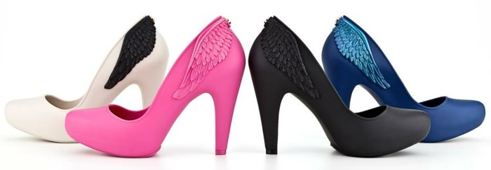 chaussures-melissa-couleurs-attractives-resized