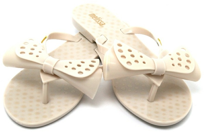 chaussures-melissa-delicates-finesse-elegance-resized