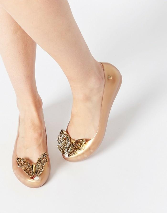 chaussures-melissa-feminines-glamour-sexy-resized