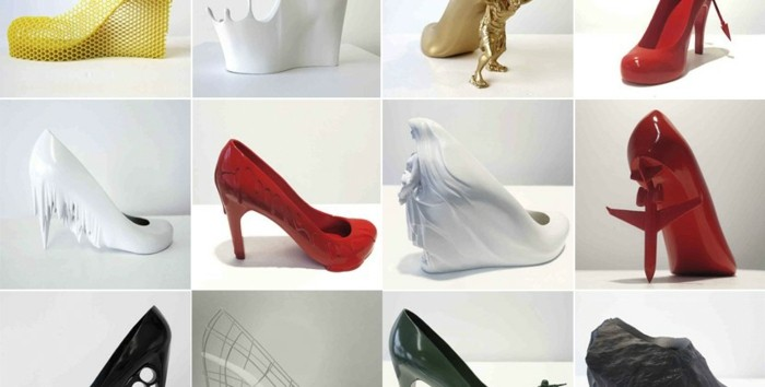 chaussures-melissa-figures-humaines-aux-talons-resized