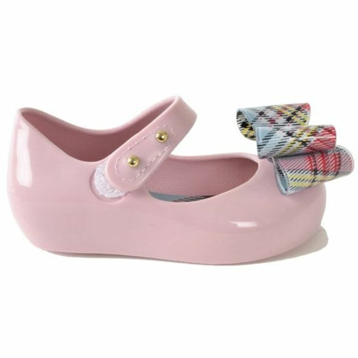 chaussures-melissa-fillettes-noeud-colore-devant-resized