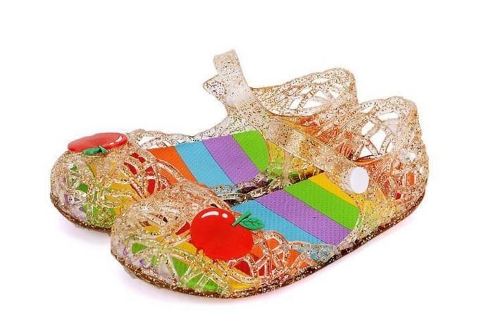 chaussures-melissa-fillettes-scintillantes-haut-en-couleurs-resized