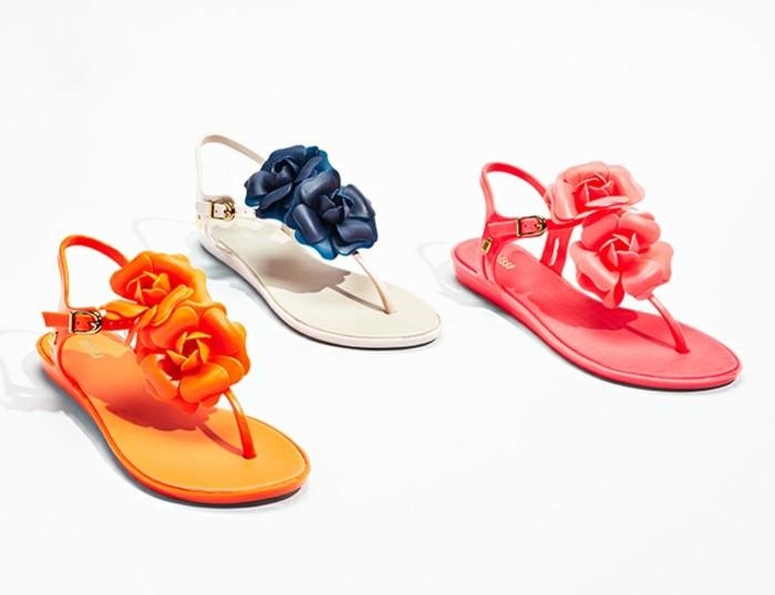 chaussures-melissa-flip-flop-aux-fleurs-resized