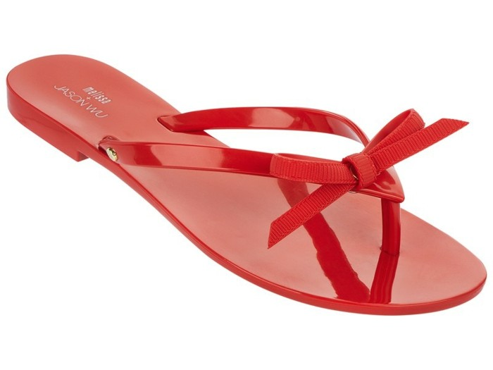 chaussures-melissa-flip-flap-rouge-resized