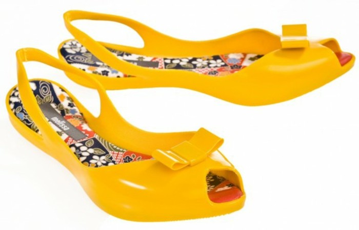chaussures-melissa-jaunes-sandales-pointues-resized