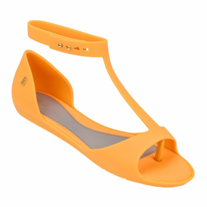 chaussures-melissa-orange-flashy-resized