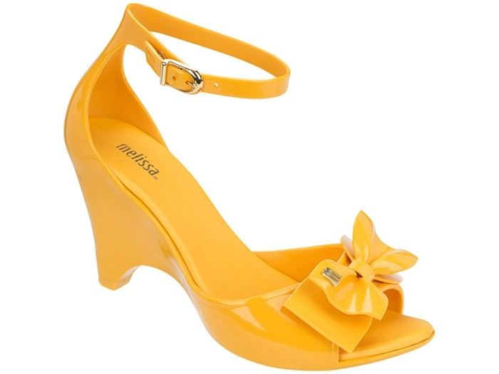 chaussures-melissa-plateformes-orange-resized
