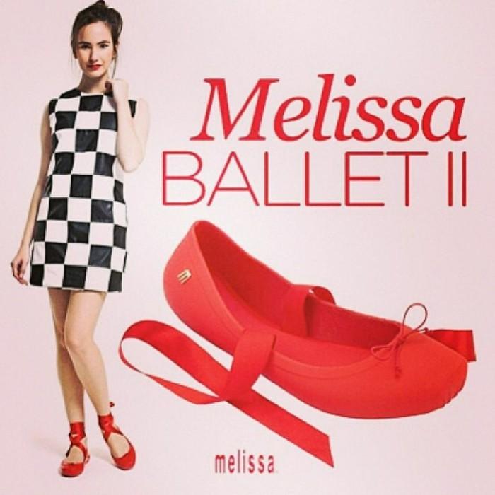 chaussures-melissa-pour-le-ballet-resized