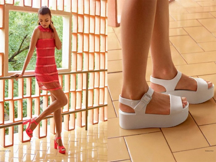 chaussures-melissa-rouges-et-blanches-resized