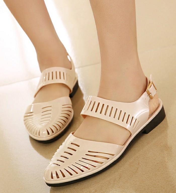 chaussures-melissa-sandales-neutres-en-beige-resized