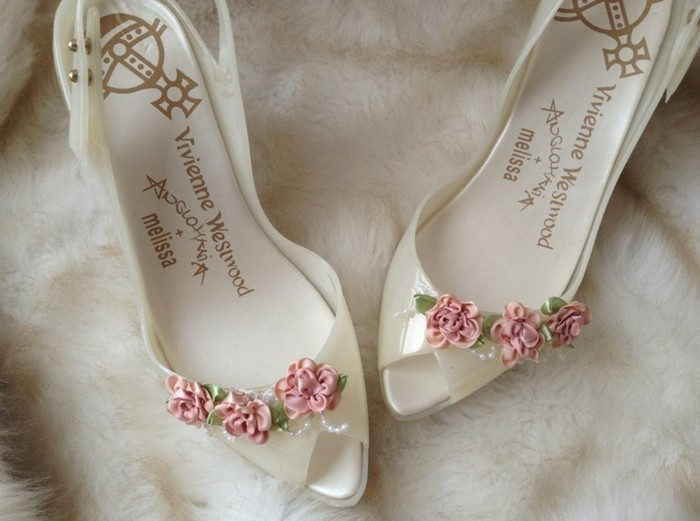 chaussures-melissa-special-mariage-resized