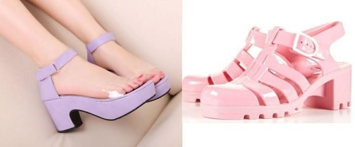 chaussures-melissa-style-Lolita-resized