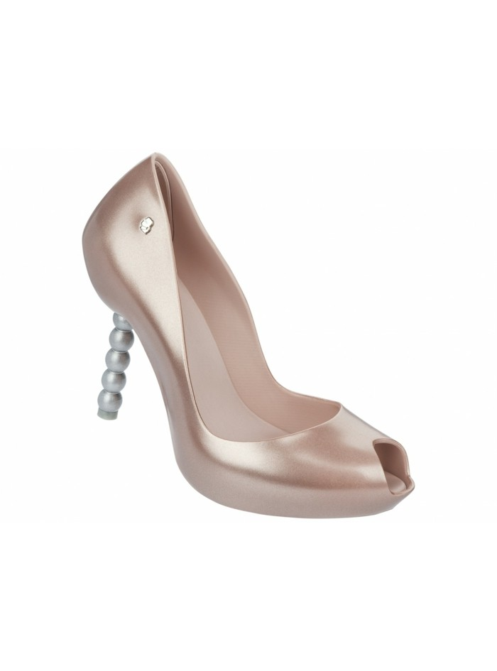 chaussures-melissa-talons-artistiques-resized