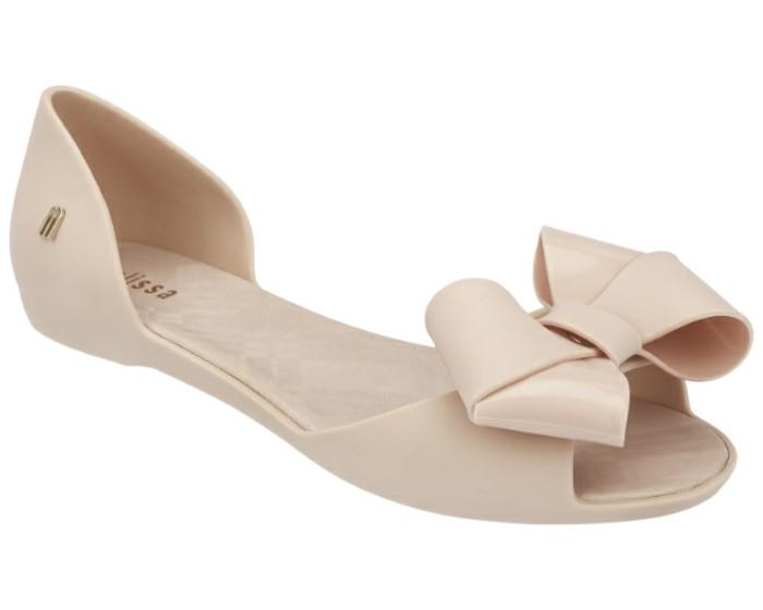 chaussures-melissa-talons-plats-resized