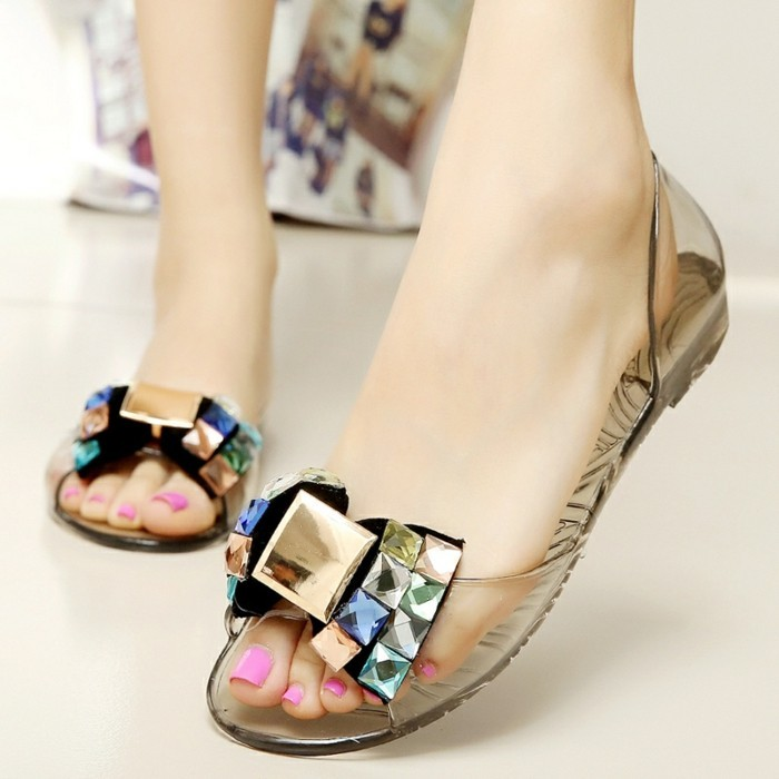 chaussures-melissa-toute-brillance-resized