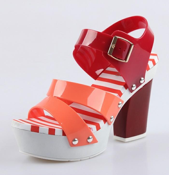 chaussures-melissa-toutes-couleurs-reggae-resized