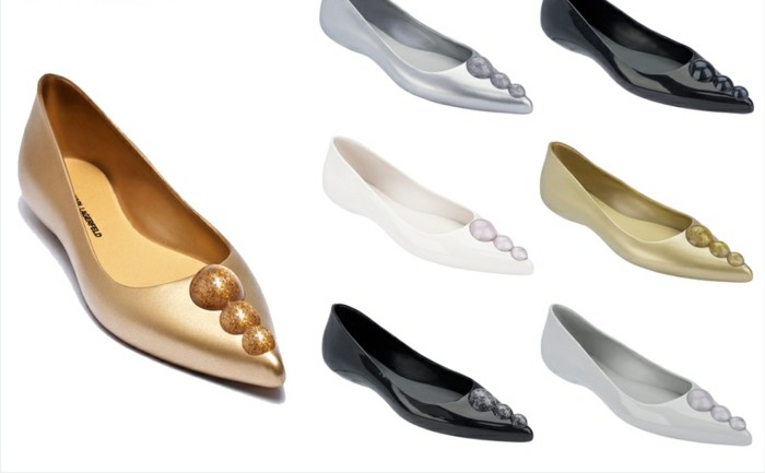 chaussures-melissa-tres-pointues-et-petites-boules-decoratives-brillantes-resized