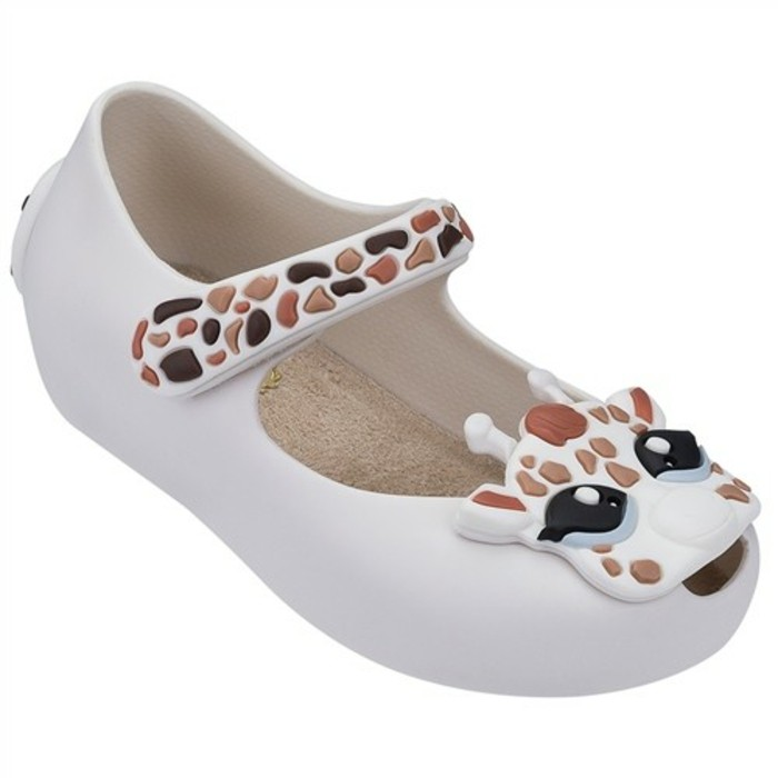 chaussures-melissa-vache-souriante-resized