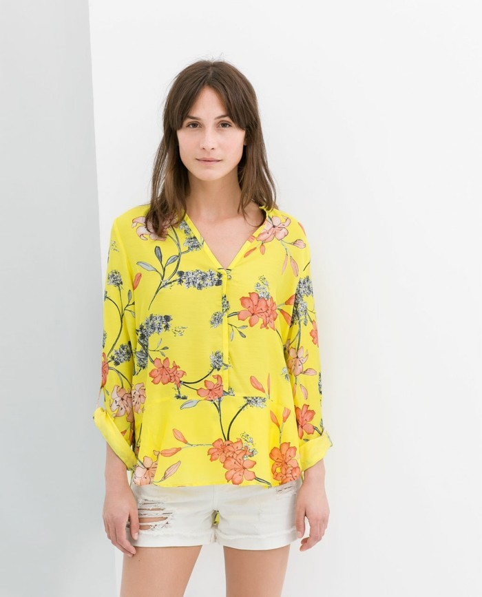 chemisier-fleuri-Zara-mode-pour-la-belle-saison-resized