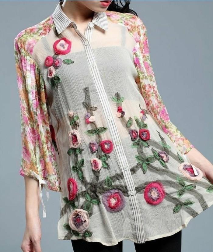 chemisier-fleuri-motifs-fortement-colores-fleurs-cousues-resized
