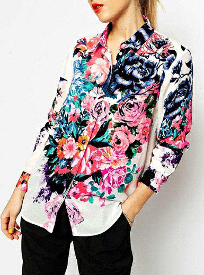 chemisier-fleuri-multitude-de-couleurs-resized