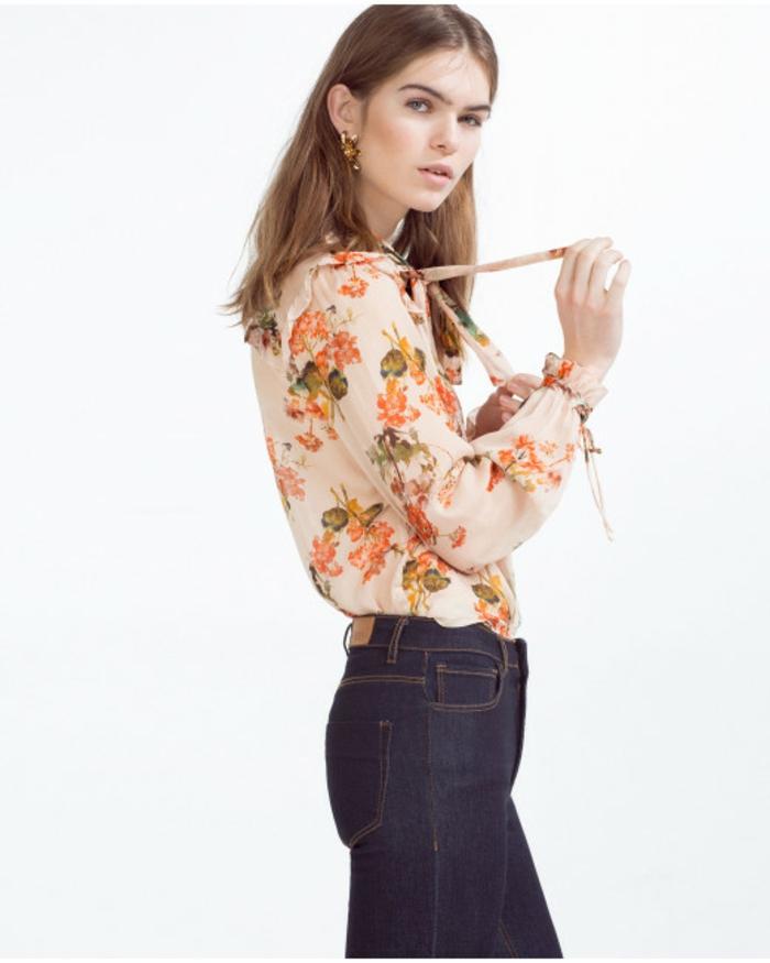 chemisier-fleuri-pour-un-look-baba-cool-resized