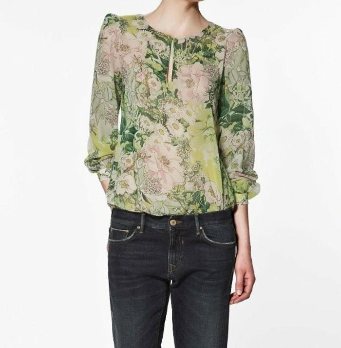 chemisier-fleuri-vert-jardin-paradisiaque-resized