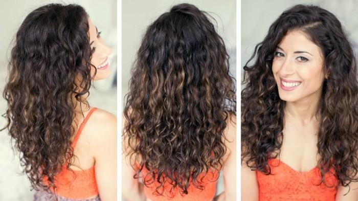 cheveux-courts-bouclés-coupe-de-cheveux-bouclés-boucles