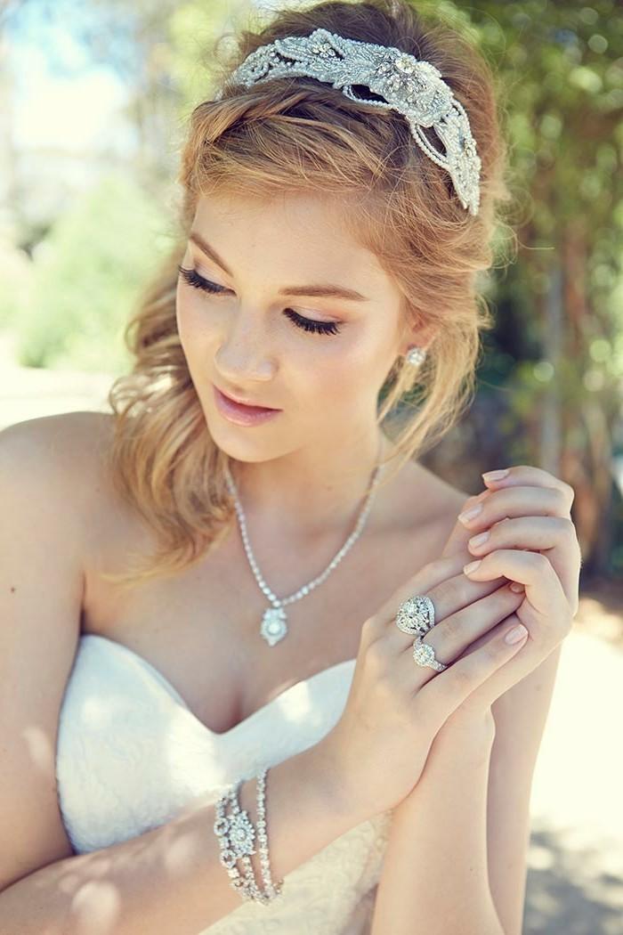 chouette-bijoux-de-cheveux-pour-mariage-dans-le-jardin