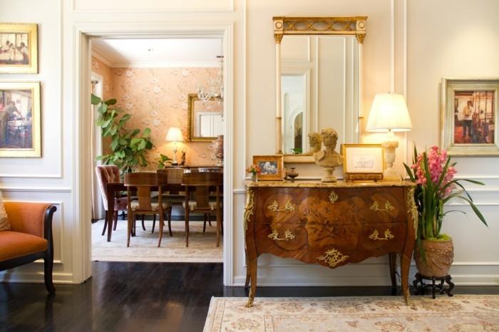 Interieur maison coloniale - Maison de vacances deborah french design ...