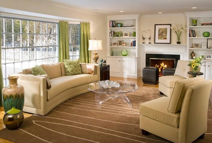 chouette-design-maisons-coloniales-intérieur-table-basse-verre