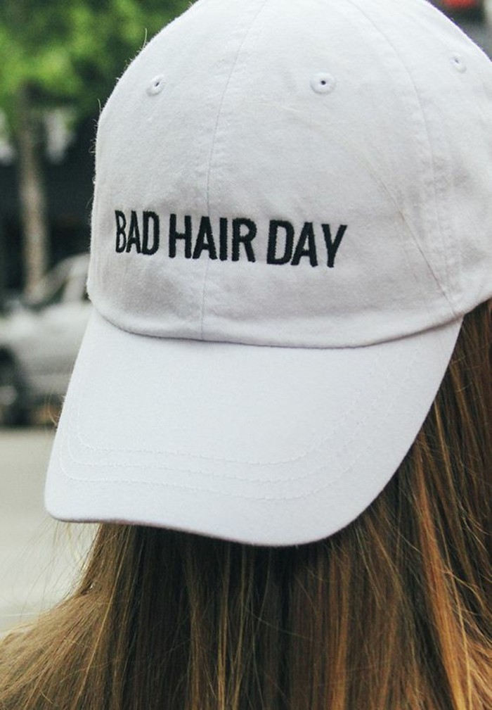 chouette-idée-accessoir-casquette-homme-cool-idée