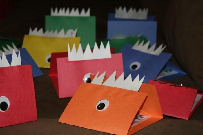 chouette-invitation-anniversaire-fille-monstres-superbe-cartes-invitations-anniversaire