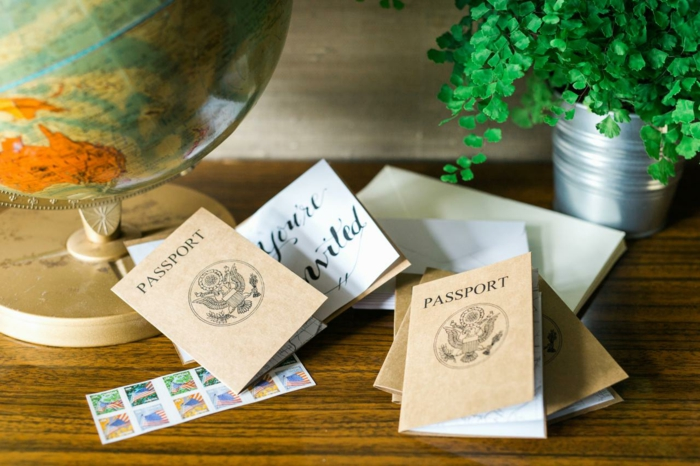 chouette-invitation-anniversaire-fille-passport