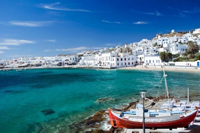 circuit-grece-vacances-crete-partir-en-grece-grece-pas-cher
