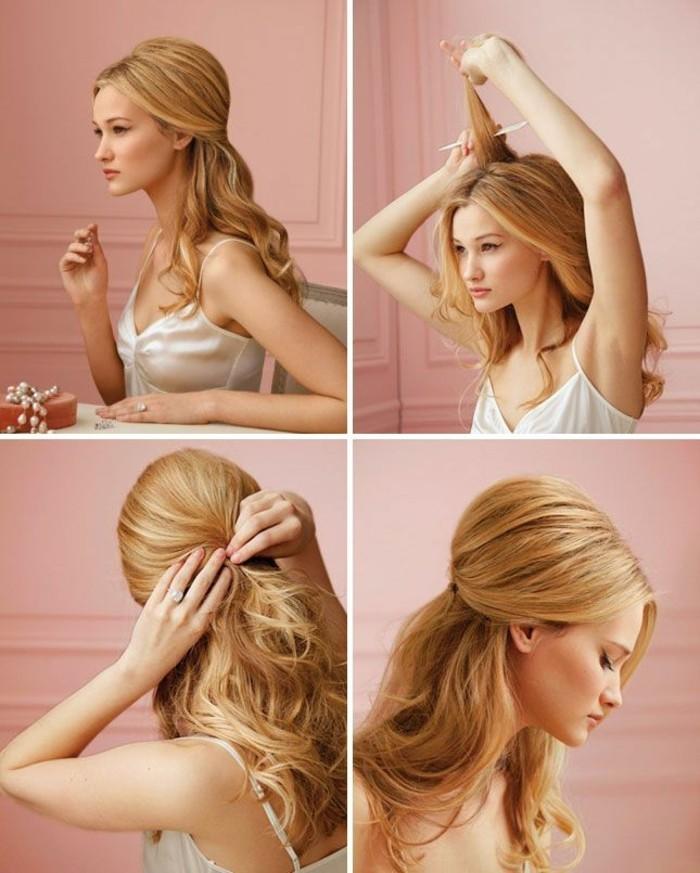 coiffure-de-soirée-élégante-femme-jolie-une-idée-belle-resized