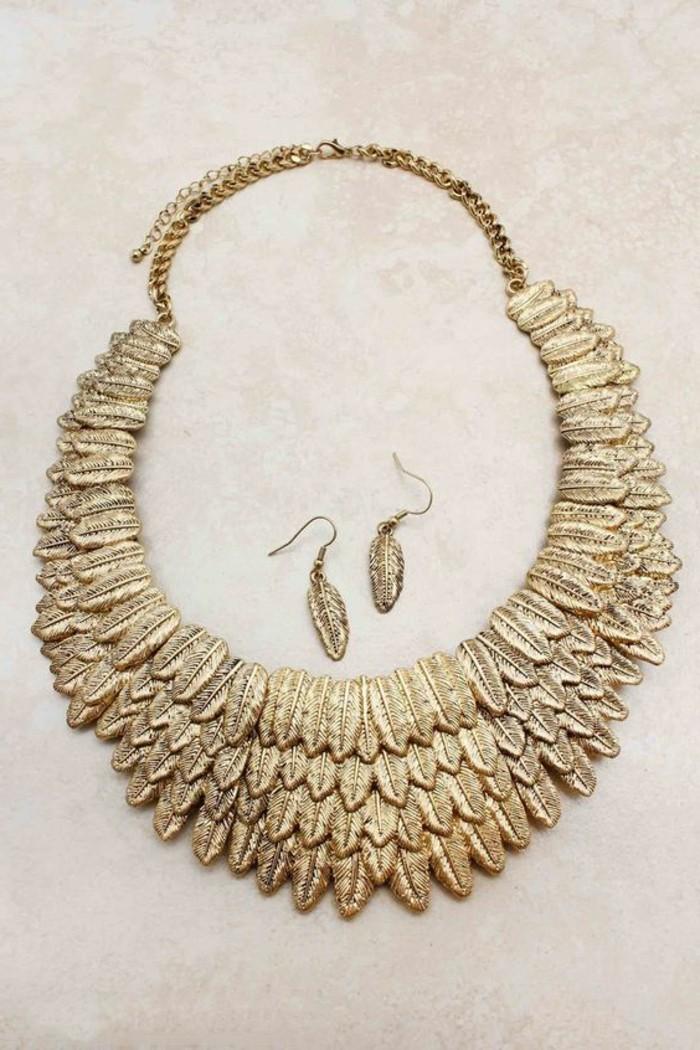 collier-gros-fantaisie-bijoux-en-or-bijoux-gemo-femme-en-or
