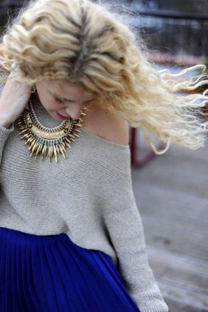 collier-gros-fantaisie-les-dernières-tendances-chez-les-bijoux-femme