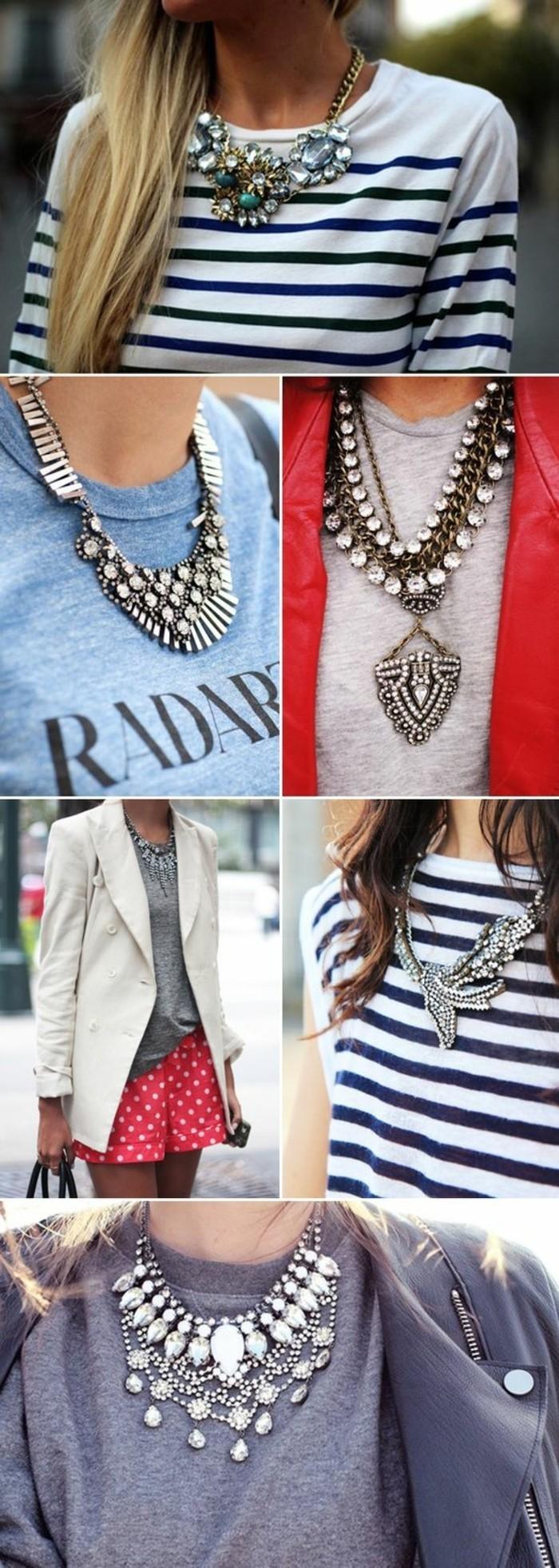 collier-gros-fantaisie-les-tendances-chez-les-bijoux-originaux-femme