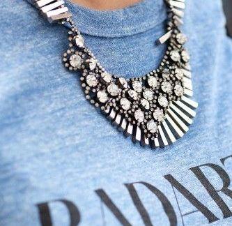 collier-gros-femme-collier-gros-fantaisie-bijoux-femme-tendances