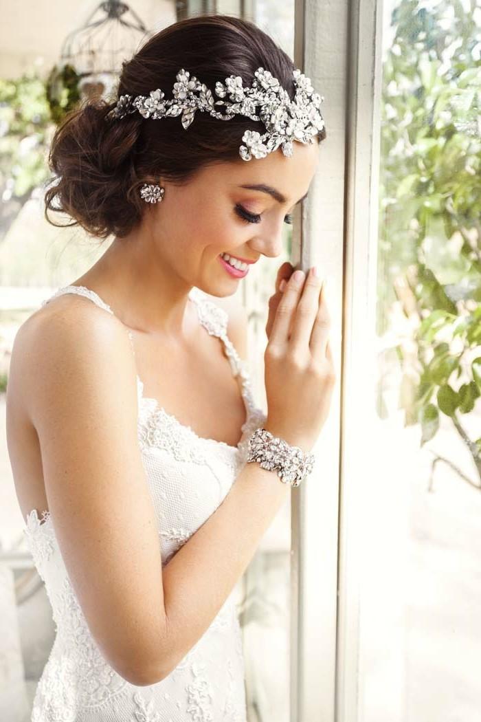 collier-pour-mariee-bijoux-de-tete-mariage-vintage