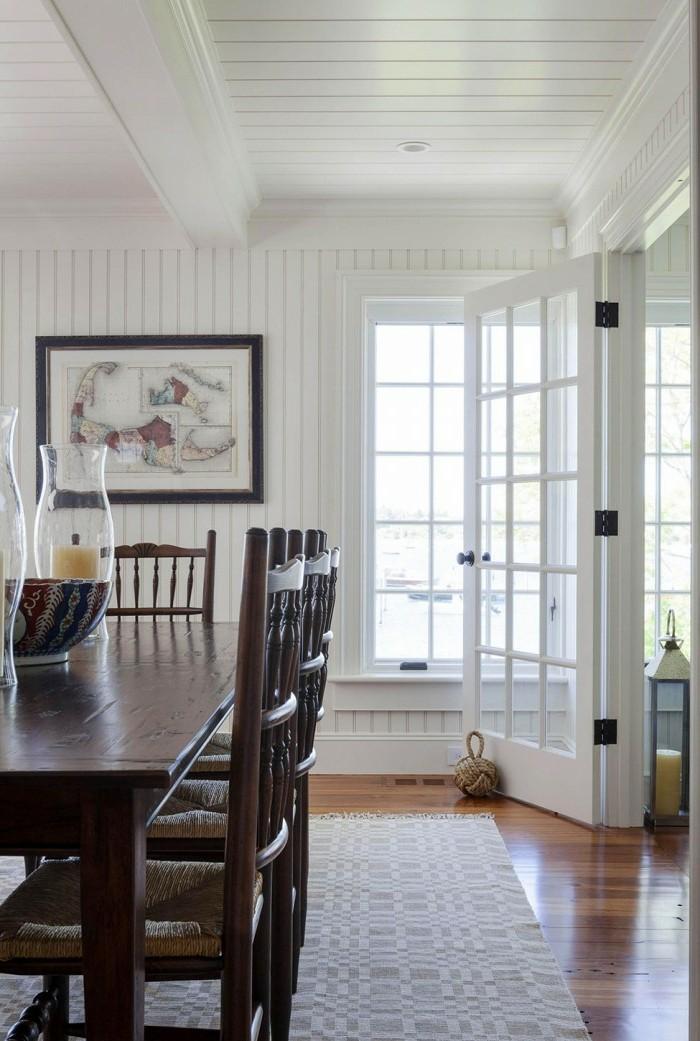 colonial-style-intérieur-maison-style-colonial-idée-décoration