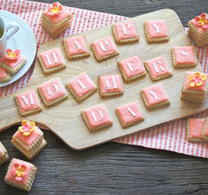 comment-faire-des-biscuit-bien-décorés-alphabet